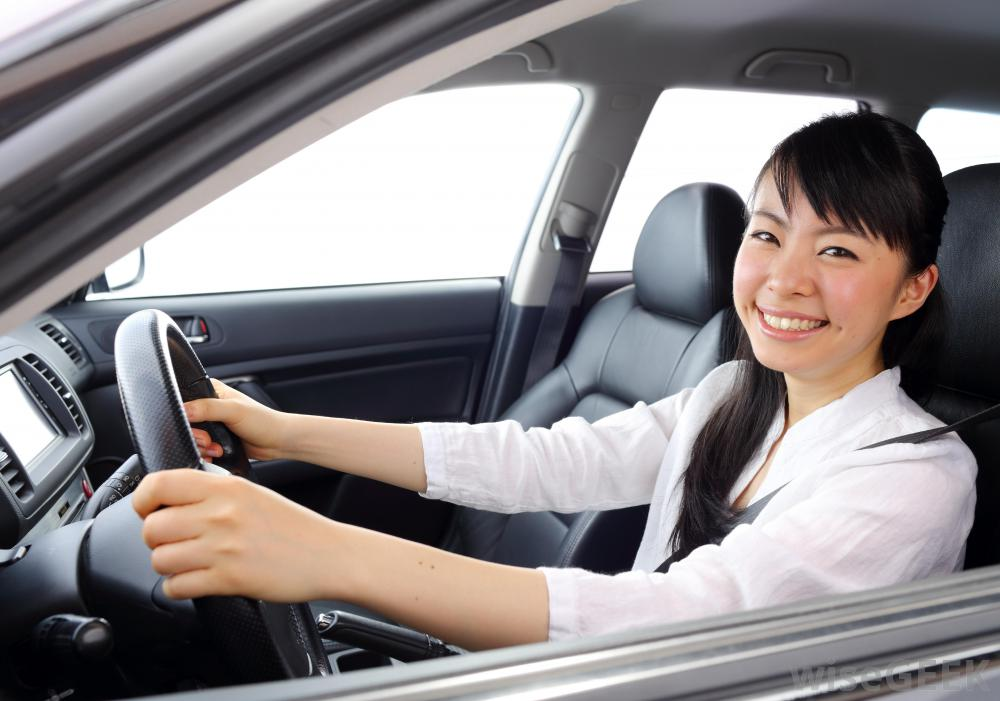 insurance plan for your car