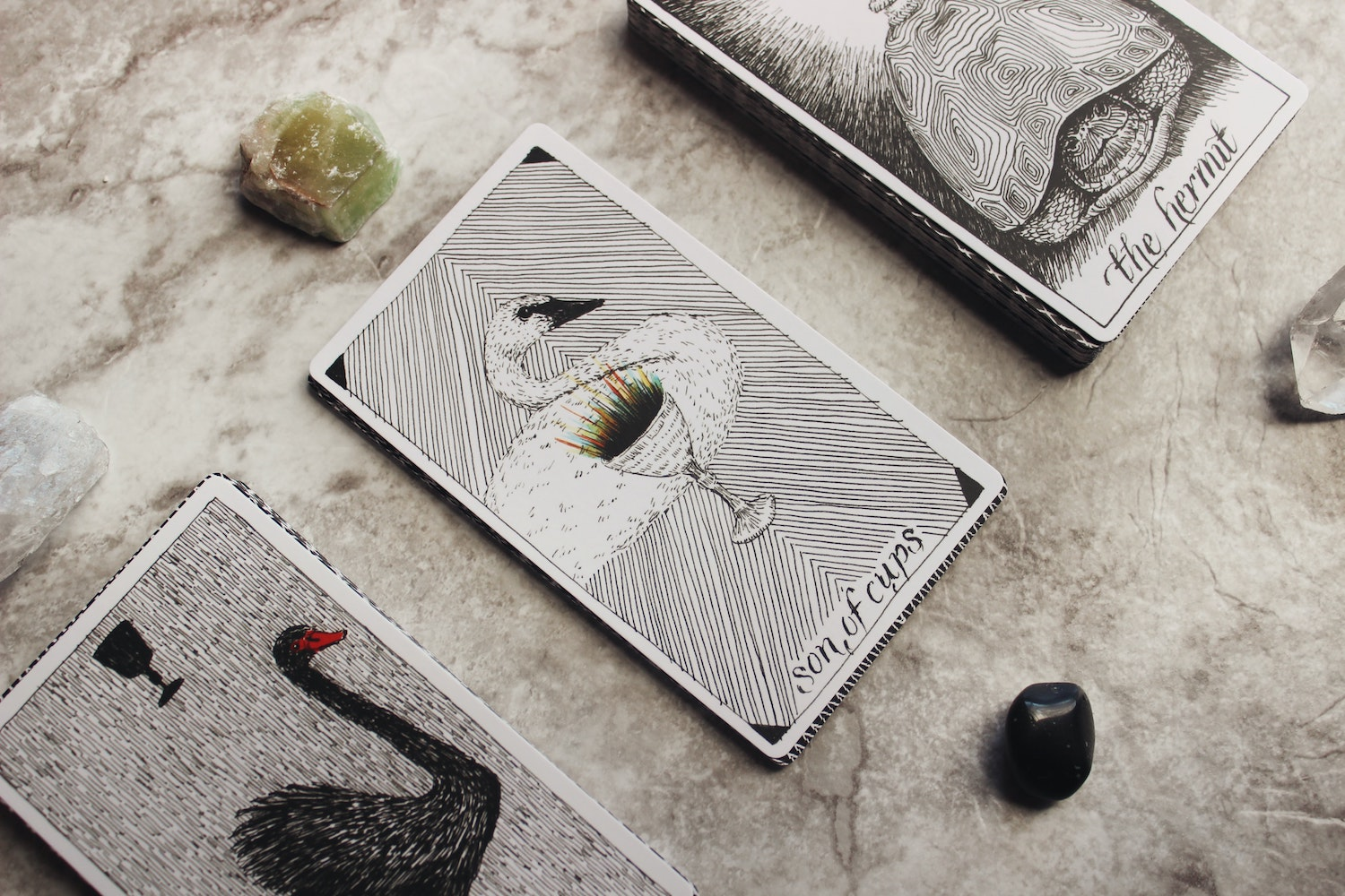 accurate tarot reading in singapore
