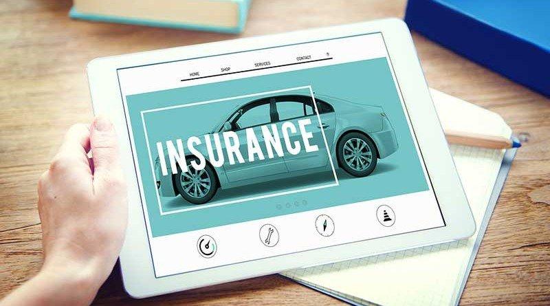 car insurance thailand
