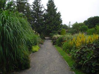 Garden Centre Mullingar
